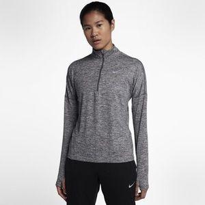 Nike Dri-fit Women's Pullover 💪🏼